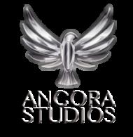ancora-studios-logo