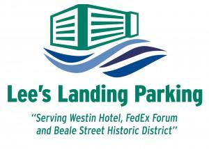 lees-landing-logo