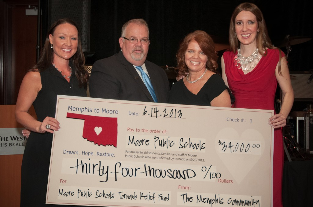 moore-public-schools-donation-big-check