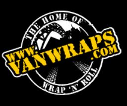 van-wraps-logo
