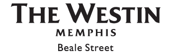 westin-memphis-logo