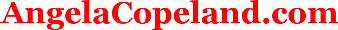 angela-copeland-logo-2