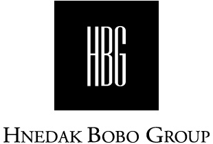 hnedak-bobo-group-inc-logo