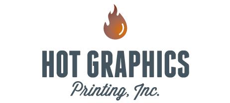 hot-graphics-logo