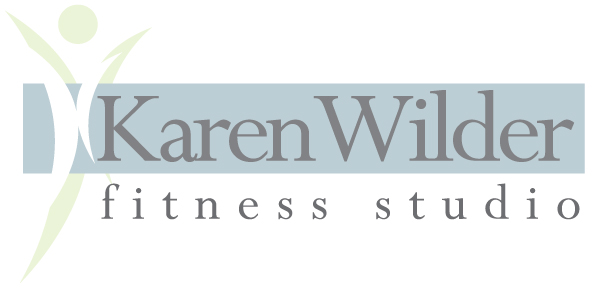karen-wilder-fitness-logo